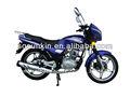 buen precio de venta motocicletas 150cc en venta