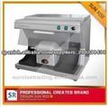 laboratorio dental unidad portátil AX -J5 pulir unidad compacta