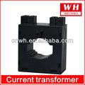 Dx-40 transformador de audio transformers
