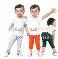 de alta calidad orgánica al por mayor ropa del bebé de china de compras en línea