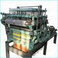 HQ1288 ganchos de alta calidad electrónica Jacquard máquina de tejer