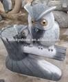 granito animal de piedra escultura