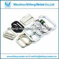 accesorios de seguridad