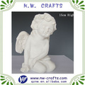 figura de anjo