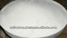 sel de sulfate de zinc électrolytique