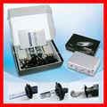 hot perm HID kit xenon H4 8000K