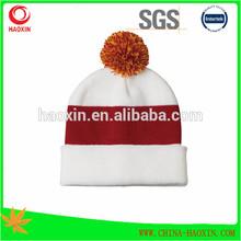 De la mano de invierno punto sombreros, de la mano de la moda los sombreros de punto, hermosos sombreros tejidos a mano