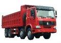pesado de camiones para la venta