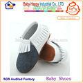 marcas de calzado italiano tienda online 2014 cobra china zapatos de bebé