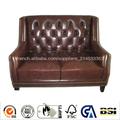 Estilo americano sofá de la sala OJSF-2993