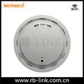 2014 venta caliente RB-LINK wifi lan extensor de red inalámbrica