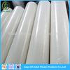/p-detail/La-pel%C3%ADcula-de-protecci%C3%B3n-para-la-ventana-de-vidrio-la-alfombra-de-protecci%C3%B3n-pel%C3%ADcula-300003846348.html