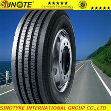 prix pour 12.00R24 315/80R22.5 monstre pneus Michelin mêmes comme des camions commerciaux