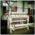 duplex zwqs folha cortador de máquina de papel