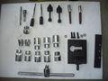 cr simples herramientas