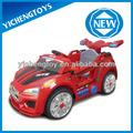 crianças carro elétrico carro de bebê com controle remoto carro de brinquedo para crianças grandes