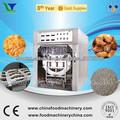 Dry Bread Fresh Line Processing Crumb eléctrico automátic obarato