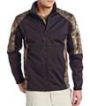 venta al por mayor para hombre militar caza chaqueta blazer escudo