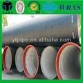 Bajantes de hierro fundido ISO2531 EN545