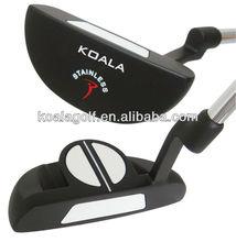PUTTER de GOLF/Barato Golf Putter/Palos de Golf