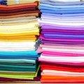 tejidos de dacron china