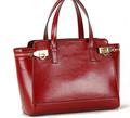 2014 la más popular bolso para dama bolsos importados de china