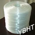Jushi fibre de verre roving pour la pulvérisation- up utilisé pour faire de la chine sanitaires