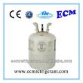 Refrigerador& precio de gas refrigerante r12