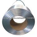 """3/4 """"tubo de alumínio telescópica para peças de geladeira"""