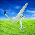 KU band 60cm antena parabólica