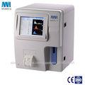 autmatico 2 analizador hematológico