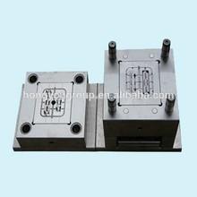 de encargo profesional iso9001 estándar de pvc molde de ladrillo