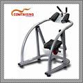 Cubierta Fitness Equipment AB Flyer para el Club y el gimnasio