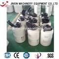 Alta qualidade balão de dewar yds-3 recipiente nitrogênio líquido