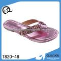 2013 sandalias zapatos