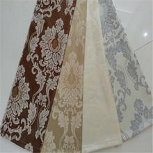 top grado profesional de venta al por mayor en árabe cortinas para el hogar