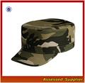 E062/militares baratos sombreros/ gorras militares/ sombreros de jeep/venta por mayor