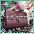 2014 nuevo diseño de estilo europa facción de bolsa bolsa de niña