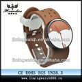 chinois en gros montres en silicone montre à quartz