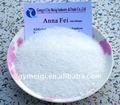 Hexametafosfato de sodio fórmula química