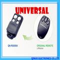 Universal CONTROL REMOTO LiftMaster TRANSMISOR CLON PARA PUERTA DE GARAJE