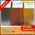 grano de madera en polvo fabricante de pinturas