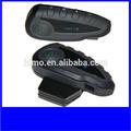 jinete 5 nfc casco bluetooth interphone para moto v8