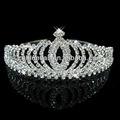 moda concurso de beleza rainha da coroa para crianças