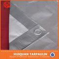 Impermeable de tela de lona para tienda de campaña/duradera lona de pe