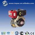 178f motor diesel para venda