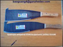 cuchillo de caña m213