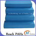 gimnasio balance esterasdecoches 6cm de espesor con material de eva