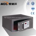 2014 de corte por láser para las dimensiones de la caja de seguridad de la fábrica de china