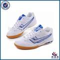 venta al por mayor baratos cómodo zapatos de tenis